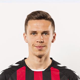 Filip Stojchevski