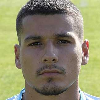 Ricardo Velho
