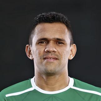 Жоао Пауло