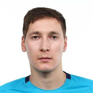 Kuzyaev