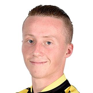 Lars Ten Teije