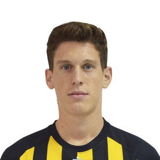 Christos Giousis