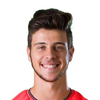 Diego Lázaro