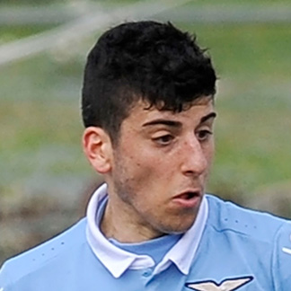 Алессио Мичели