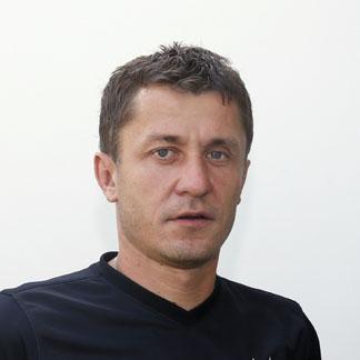 Саша Илич
