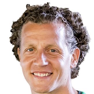Marco Wölfli