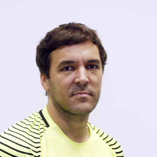 Владимир Стойкович