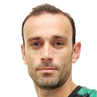 David Catala