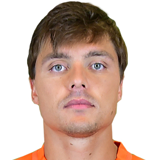 Alexandru Epureanu