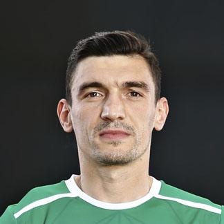 Клаудиу Кешерю