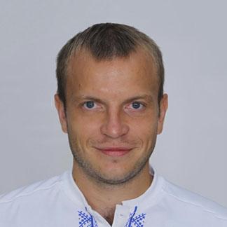 Oleh Gusev