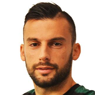 Ivan Tričkovski
