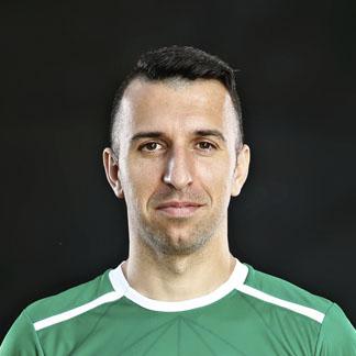 Светослав Дяков