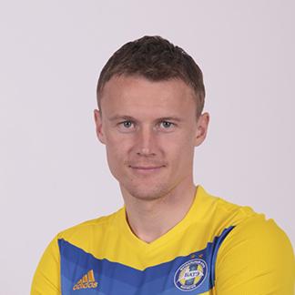 Vitali Rodionov