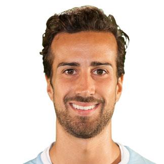 Davide Di Gennaro