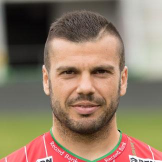 Alessandro Cordaro