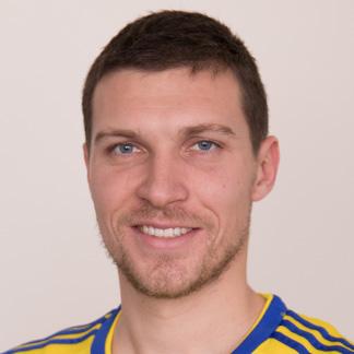 Неманья Милич