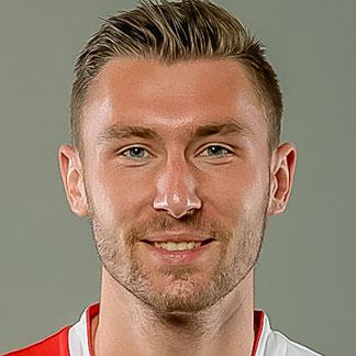 Jaromír Zmrhal