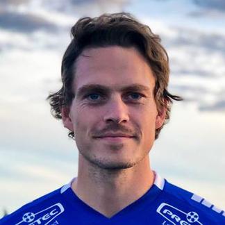 Jørgen Horn