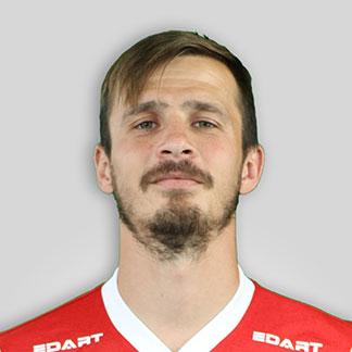 Peter Kleščík