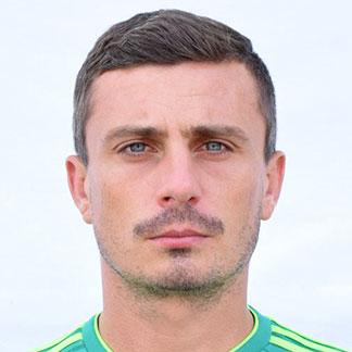 Olexandr Chyzhov