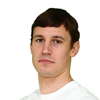 Povilas Leimonas