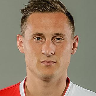 Ян Боржил