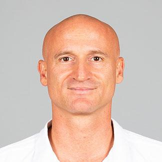 Goran Djuricin