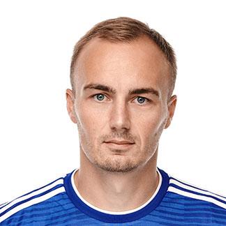 Павел Дворжак