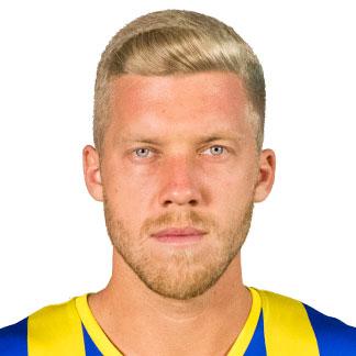 Ruslan Barsky