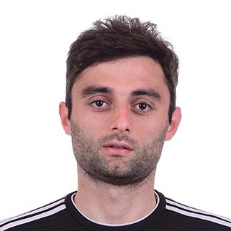 Giorgi Kukhianidze