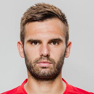 Марко Петкович