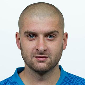 Yaroslav Rakits'kyy