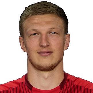 Aleksandr Putsko