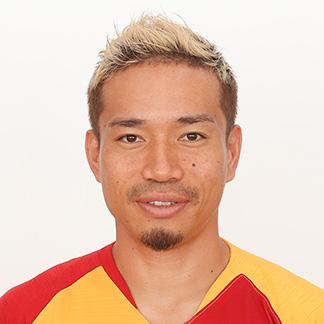 Юто Нагатомо