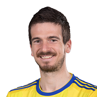 Slobodan Simović