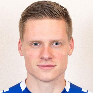 Orri Ómarsson