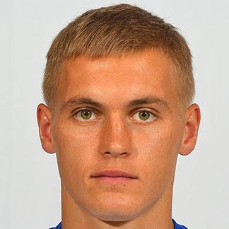 Vitaliy Buyalskiy
