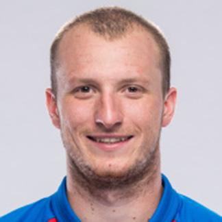 Michael Krmenčík