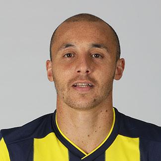 Aatif Chahechouhe