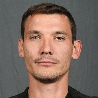 Nikolai Markov