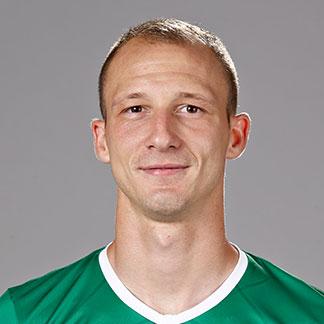 Антон Недялков
