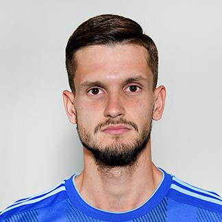 Petar Stojanović