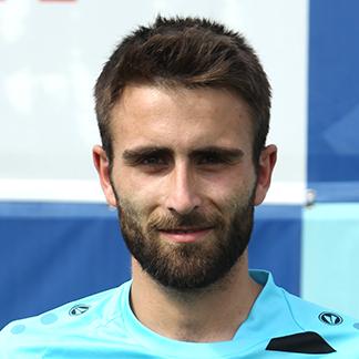 Edis Agovic
