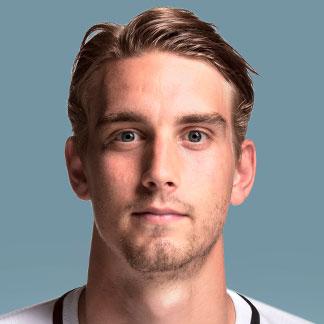 Andreas Maxsø