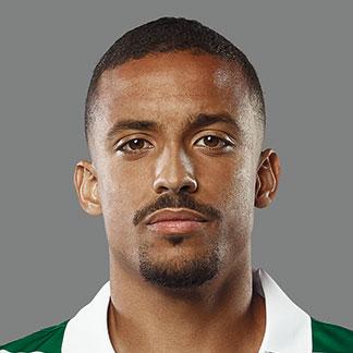 Bruno Gaspar