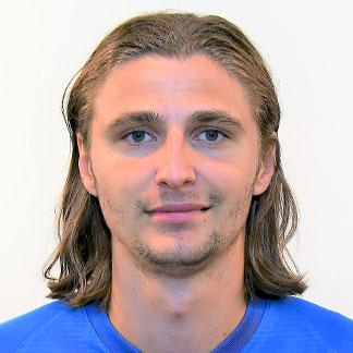 Paweł Cibicki