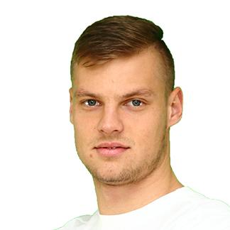 Giedrius Matulevičius