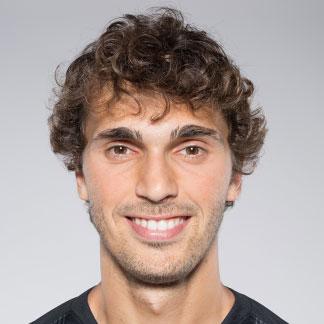 Lucas Torro