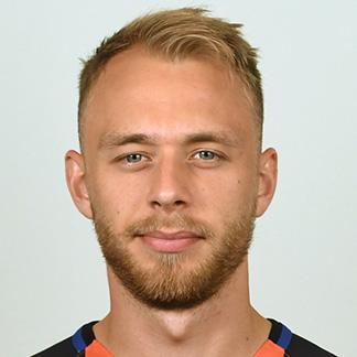 Сергей Болбат